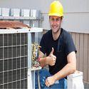 AC Plant Repairing Services
