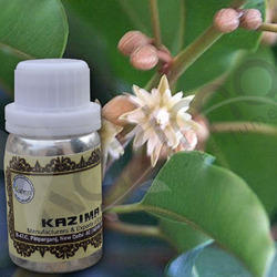 KAZIMA Moulsree Attar