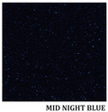 Mid Night Blue Granite Stone