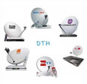 Dth Recharges
