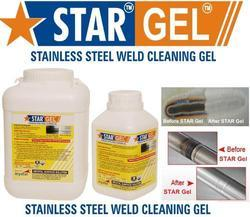 Star Gel SS Pickling Paste
