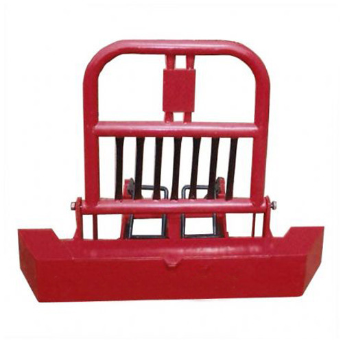 Tractor Bumper at Best Price in India