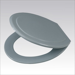 Toilet Seat Cover At Rs 140 Pieces