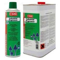CRC Industrial Degreaser | Rajen Engineering Stores