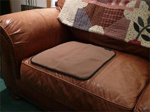 Exceptionnel Leather Sofa Cover