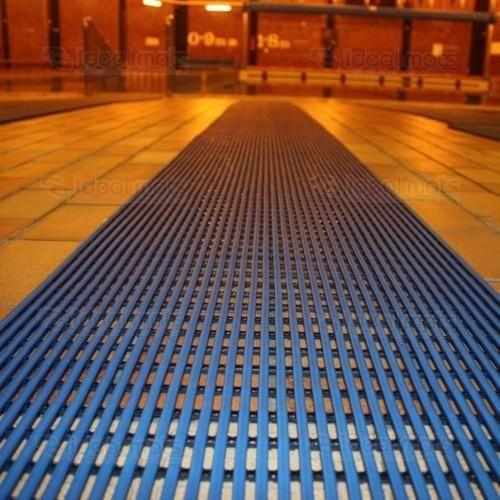 Swimming Pool Mats, Swimming Pool & Water Sport Goods   Soham ...