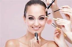 Beauty Parlour For Ladies