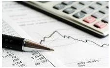 Life Insurance Analysis