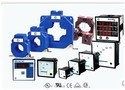 LV Automation & Control Products