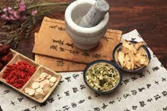 Traditional Therapies