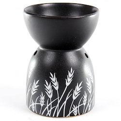 Aromablendz Stone Carved Diffuser