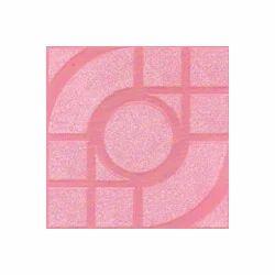 Colored Digital Floor Tiles