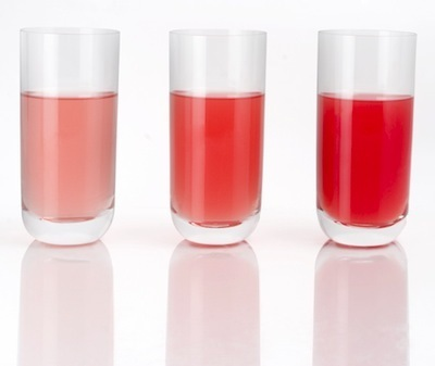 Strawberry Red Food Color at Rs 160   Food Colors   ID: 7775325948