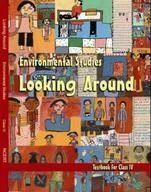 NCERT Textbook - Looking Around (Environmental Studies)
