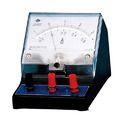 Analog Ammeter