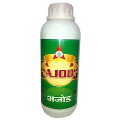 Ajod Plant Growth Stimulant