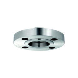 Valves Diaphragm Seal Direct Flanged Insert Type
