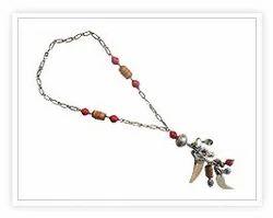 Metal Necklaces