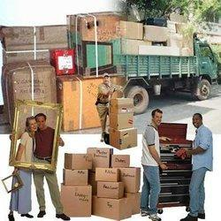 Packers And Movers For Household Service