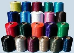 Sewing Textiles