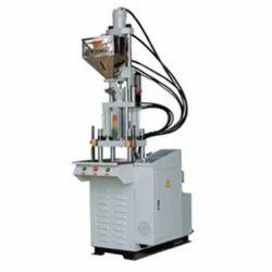 Monoblock Filling Machine,Single Head Sealing Machine,High Speed