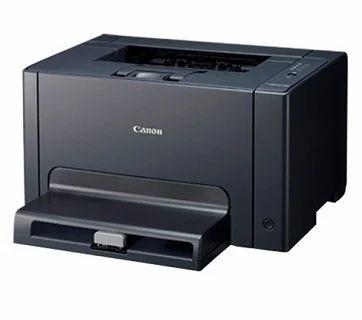 canon laser printer canon lbp6018b service provider from dehradun rh indiamart com Canon LBP6000 Laser Printer Canon LBP 1800