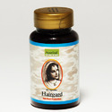 Herbal Hair Care - Hairgard Capsules