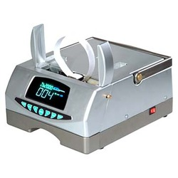 Automatic Binder Machine