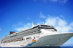 Memorable Singapore With Cruise