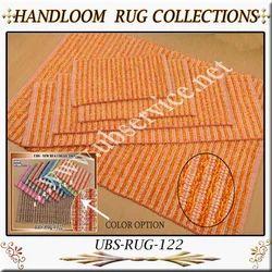 Hand Loom Rug