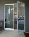 Residential Door - Concept Door System