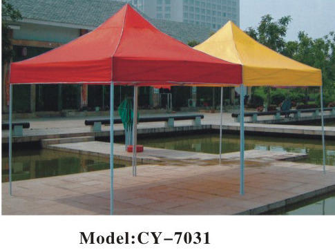 Folding Tent & Folding Tent at Rs 6000 /unit | Folding Tent | ID: 4297512288