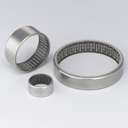 Shield Type Needle Bearing