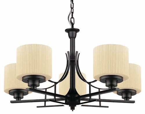 Philips classic ceiling light view specifications details of philips classic ceiling light aloadofball Images