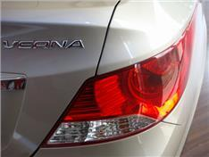 New Cars - Indica EV2 2012 Service Provider from Kochi
