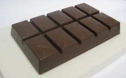 Dark Compound Chocolate