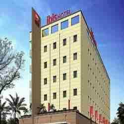 Hotels & Hospitals 2