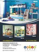 Magazine Ads Design
