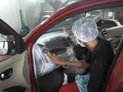 Инструкция по охране труда для водителя автомобиля