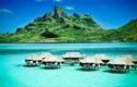 International Beach Destination Tours