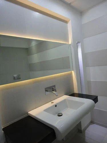 office washroom design. Office Washroom Designing Services Design