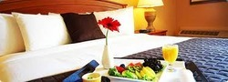 Hotel Packages Services