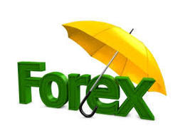 Vck forex services pvt ltd kolkata