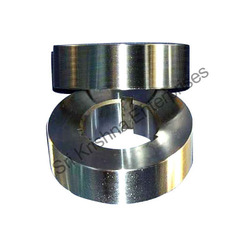 Thread Rolling Dies At Best Price In India