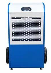 Pharma Refrigerant Dehumidifier
