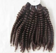 Virgin Remy Mongolian Hair Weave