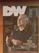 Democratic World Magazine