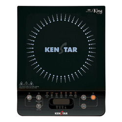 Induction Cooktops Kitchen King