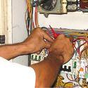 住宅电气工程