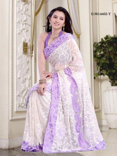 Indian Fashion New Design Bollywood Designer Sarees